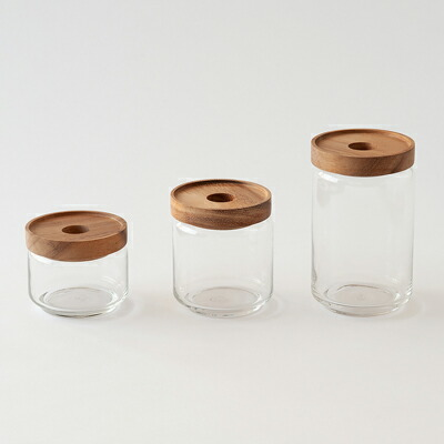 サイノシュア ジャー(チャバツリー) Cynosure Jar(ChaBatree)