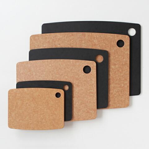 カッティングボード(エピキュリアン) Cutting Board(EPICUREAN)
