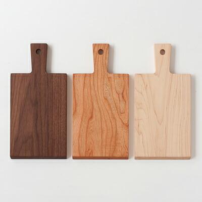 カッティングボード Sサイズ(ダスホルツ) Cutting Board(Das Holz)