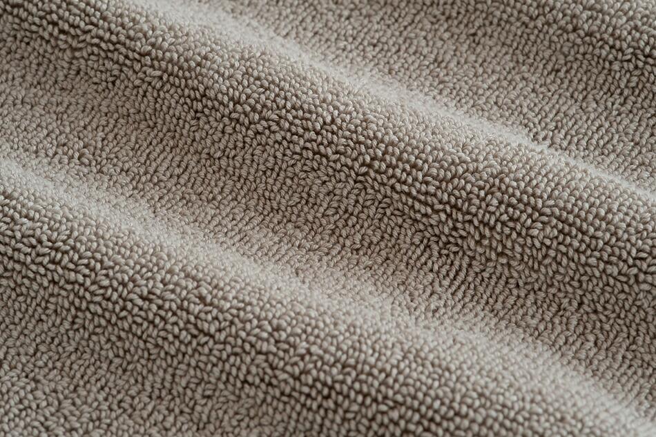 ラミーコットンバスマット(ファイバーアートステューディオ) Rummy cotton bath mat(FIBER ART STUDIO)