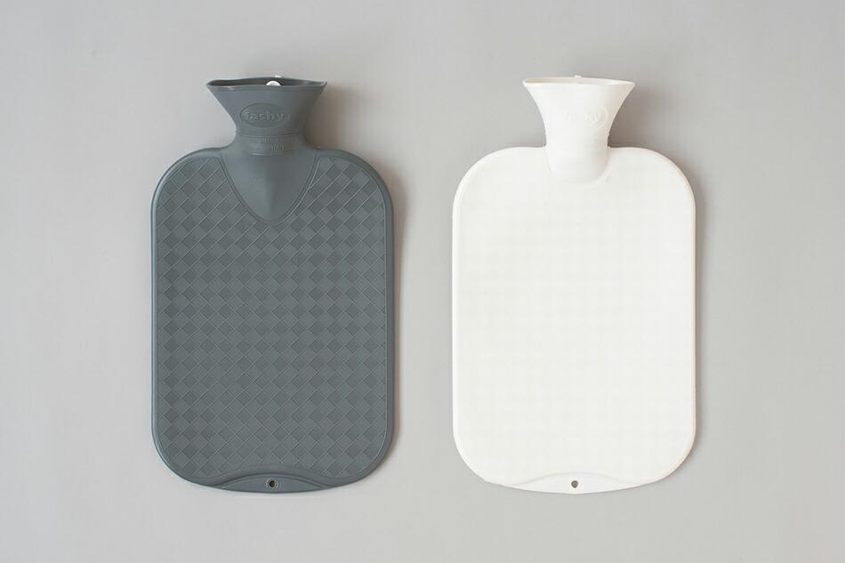 湯たんぽ(ラプアン カンクリ) Hot water bottle(LAPUAN KANKURIT)