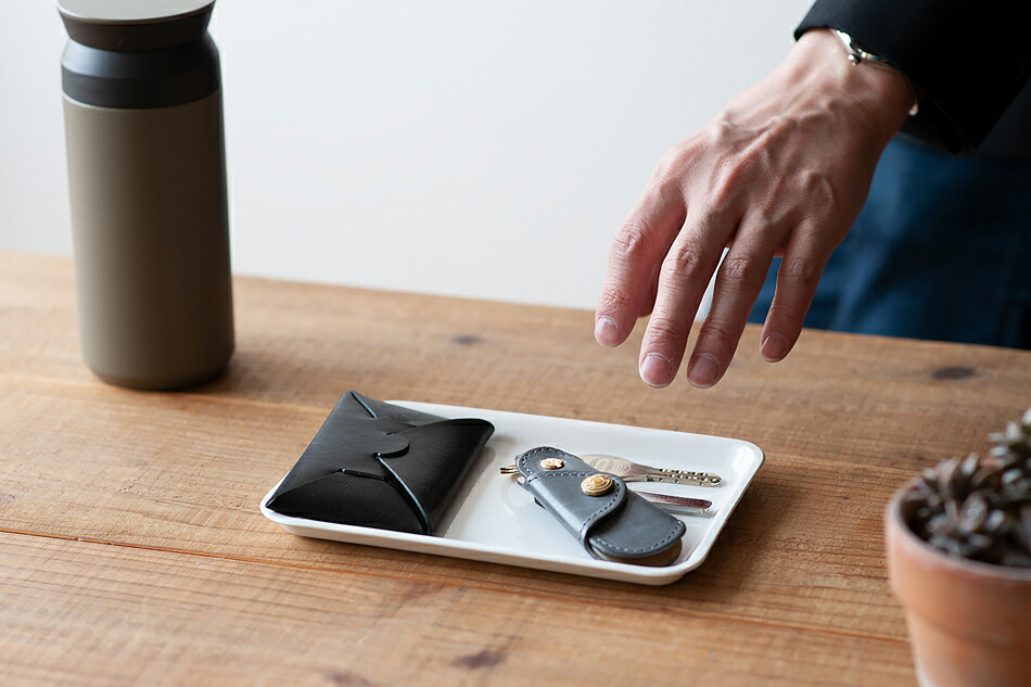 ポケットシューホーン(グレンロイヤル) Pocket Shoe Horn(GLENROYAL)