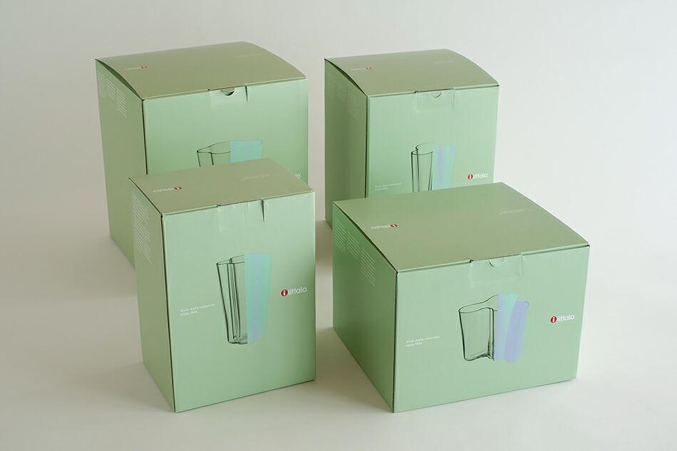 イッタラ/iittala/アルヴァ・アアルト/Alvar Aalto/コレクション/collection/ベース/vase/花瓶/