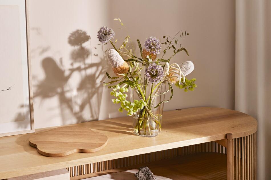 イッタラ/iittala/アルヴァ・アアルト/Alvar Aalto/コレクション/collection/ベース/vase/花瓶/花器/オブジェ/北欧/北欧雑貨/フィンランド/