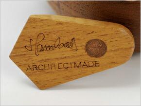 ARCHITECTMADE イメージ