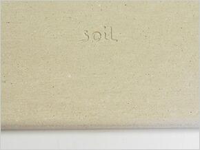 soil イメージ