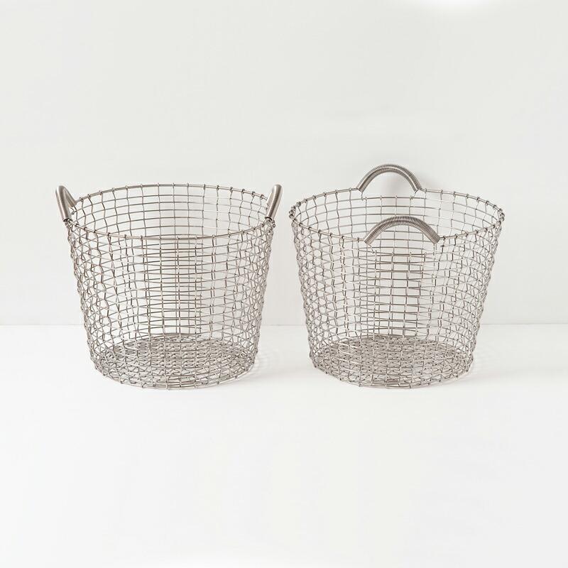 ワイヤーバスケット(コルボ/KORBO)