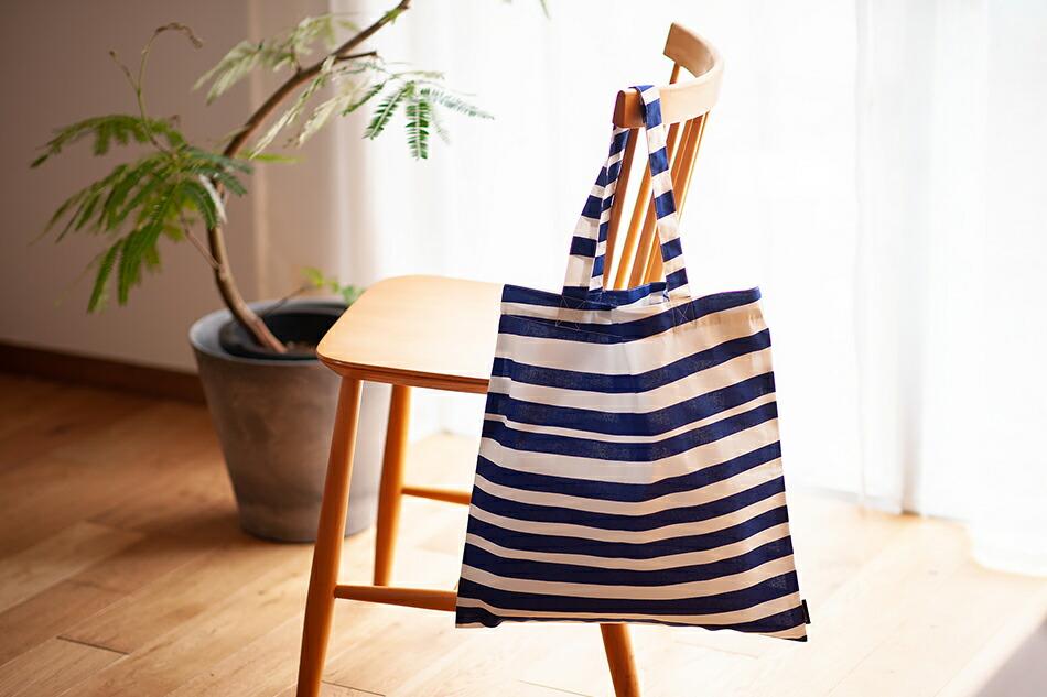トートバッグ(マリメッコ) Tote Bag(marimekko)