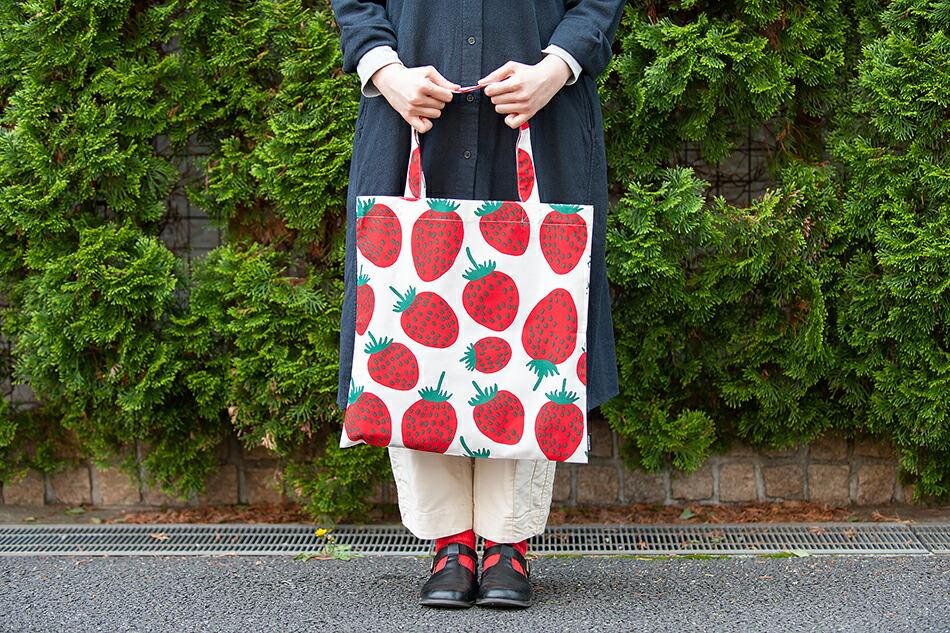 クッションカバー(マリメッコ) Cushion Cover(marimekko) プケッティ/Puketti,ダークブルー×レッド×ホワイト, ネイビー,