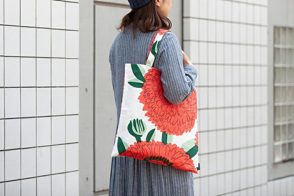 クッションカバー(マリメッコ) Cushion Cover(marimekko)