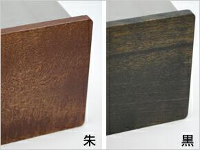 YAMASAKI DESIGN WORKS イメージ