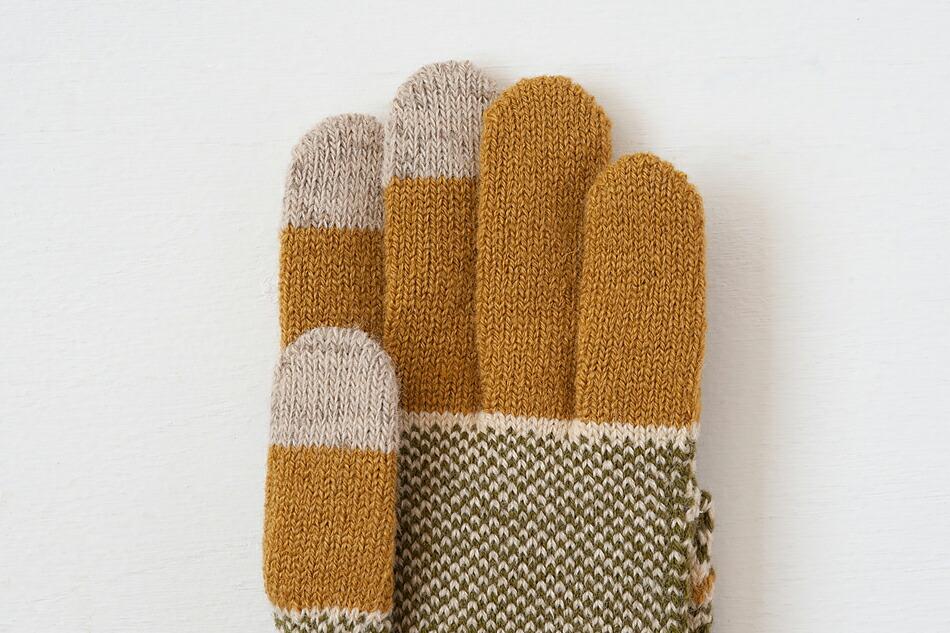 ミット 手袋(エヴォログ) MIT  Glove(EVOLG)