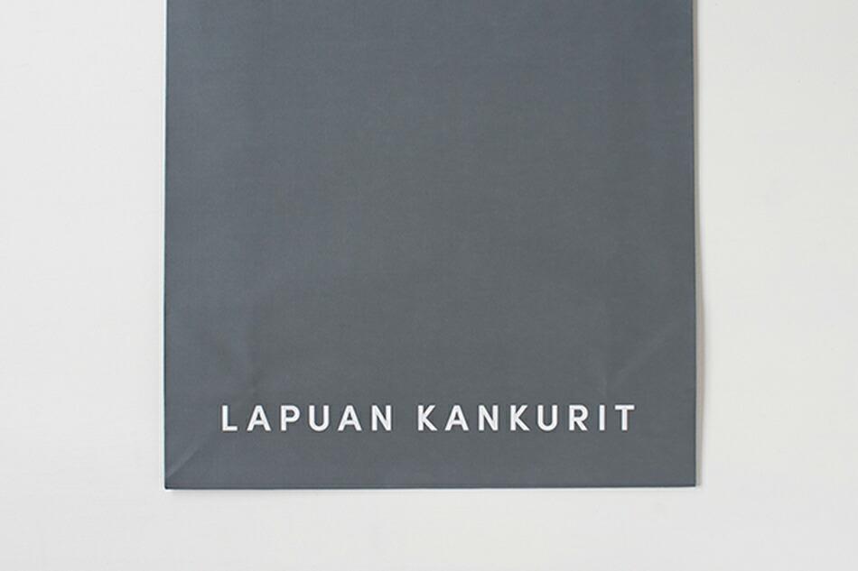 LAPUAN KANKURIT Gift Box