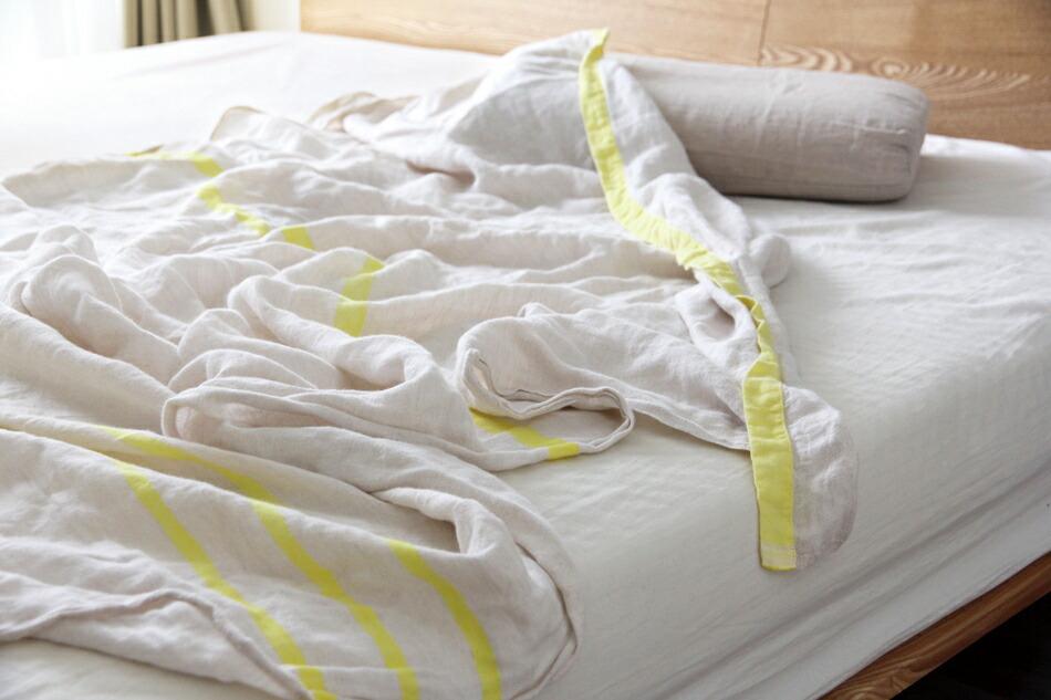 ウスバ サマーブランケット(ラプアン カンクリ) USVA Summer Blanket(LAPUAN KANKURIT)