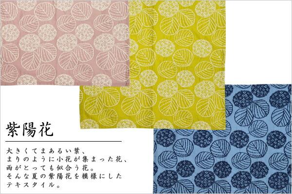 倉敷意匠 × イメージ