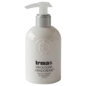 ハンドクリーム ボトルタイプ (Irma)