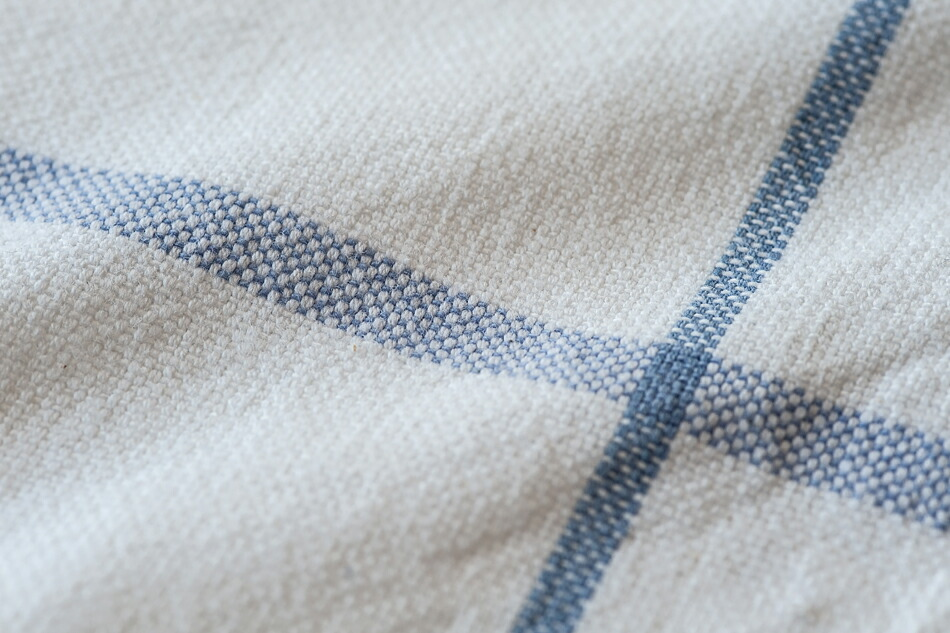 タオル・マルチクロス(カディアンドコー) Towel・Multi Cloth(Khadi and Co)