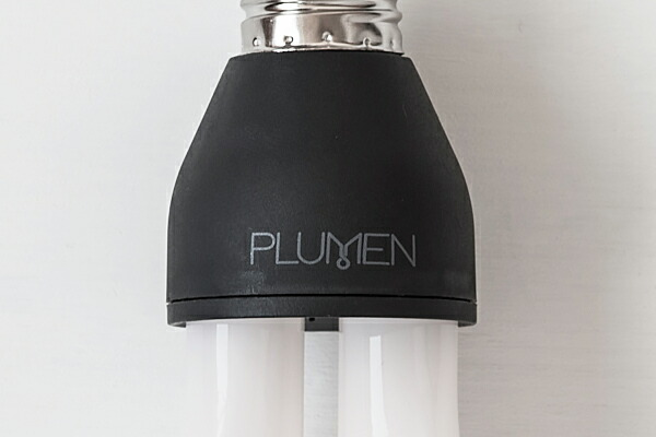 HULGER PLUMEN LED Light Bulb