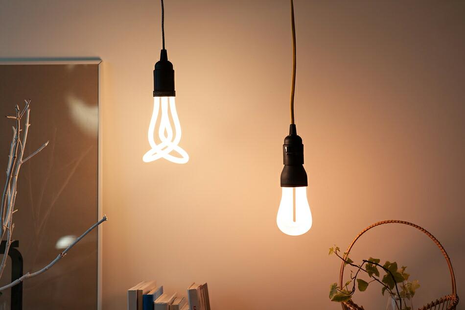 プルーメン LED(プルーメン) PLUMEN LED(PLUMEN)