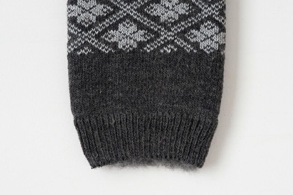 レッグウォーマー/アームウォーマー(シドステ) leg warmers/arm warmers(SIDOSTE)
