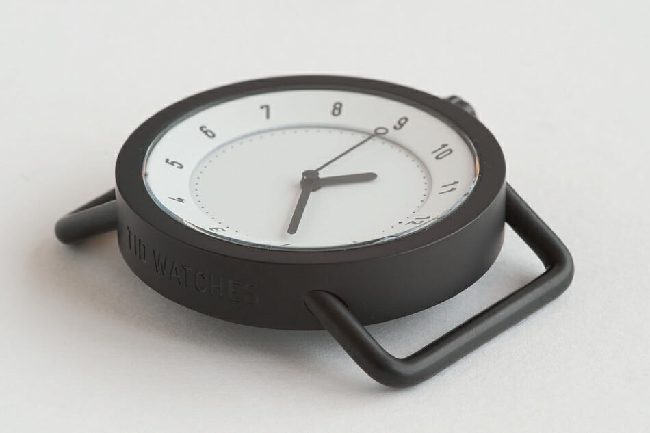 腕時計/TID/ティッド ウォッチズ No.1/33mm/36mm/北欧/ファッション雑貨/ギフト/贈り物