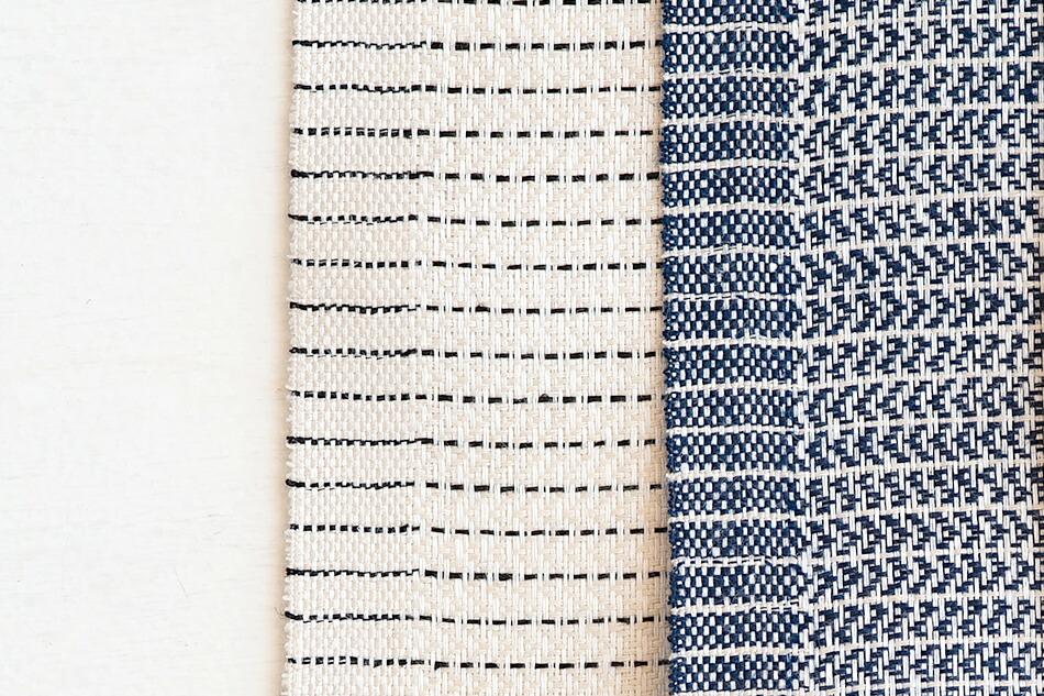 NO.6 バスタオル・テーブルクロス(カリン・カーランダー) NO.6 BATH TOWEL/TABLECLOTH(Karin Carlander)