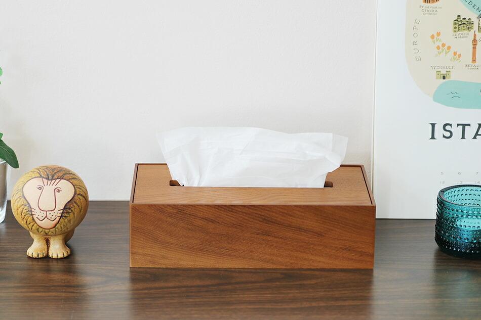 arenot Atelier ORGAN TISSUE BOX