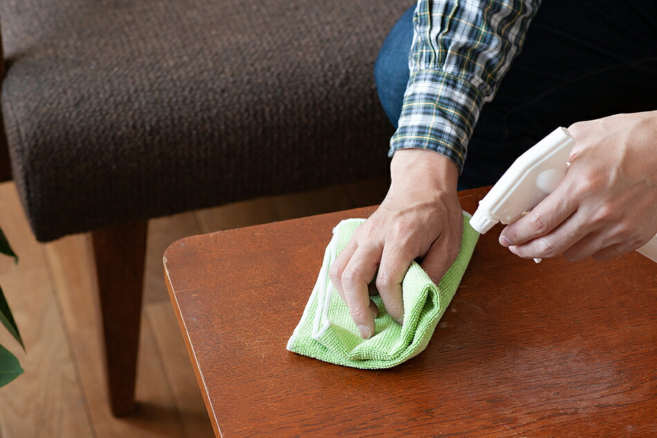 ニットクロス(エムキュー デュオテックス) Knit Cloth(MQ・Duotex)