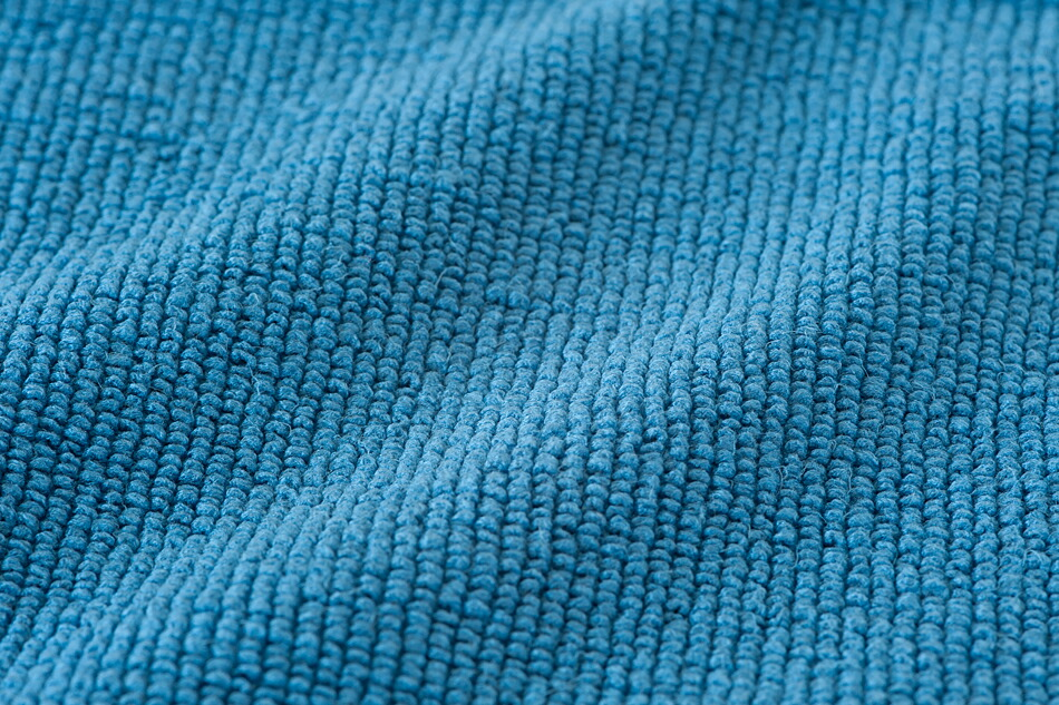 ニットクロス(エムキュー デュオテックス) Knit Cloth(MQ・Duotex )