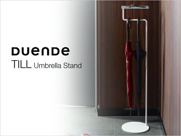 DUENDE Till Umbrella stand
