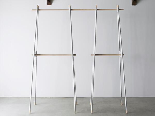 DUENDE DUE Hanger Rack