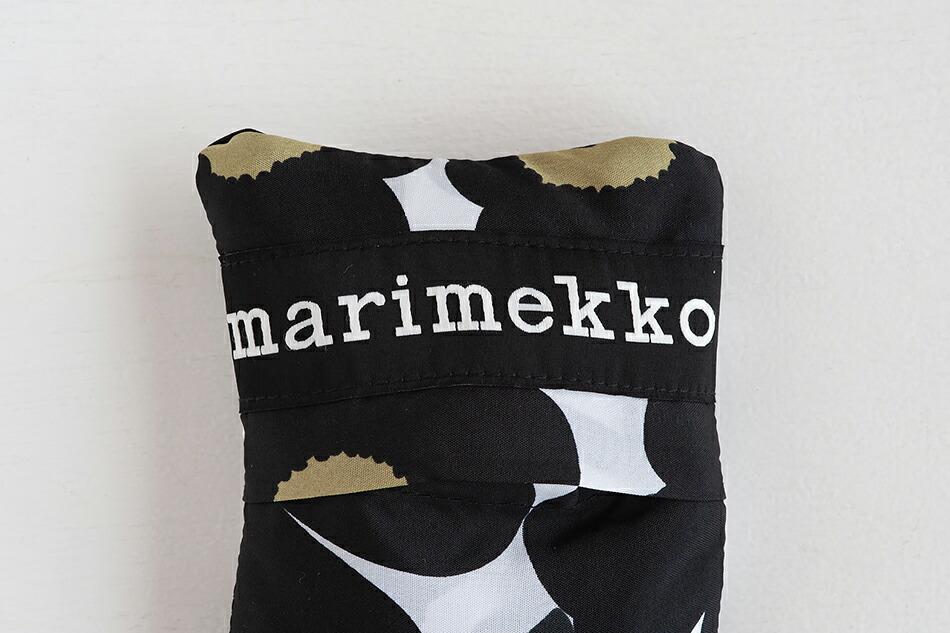 スマートバッグ(マリメッコ/marimekko) 北欧雑貨/ファッション雑貨/bag/エコバッグ