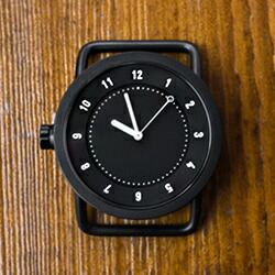 TID Watches No.1