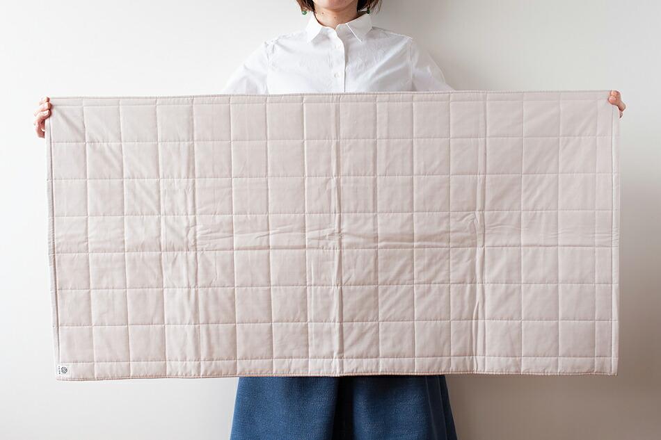 ウキハ タオル(ヤーン ホーム) UKIHA Towel(YARN HOME)