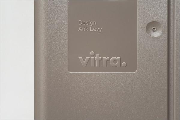 Vitra ツールボックス