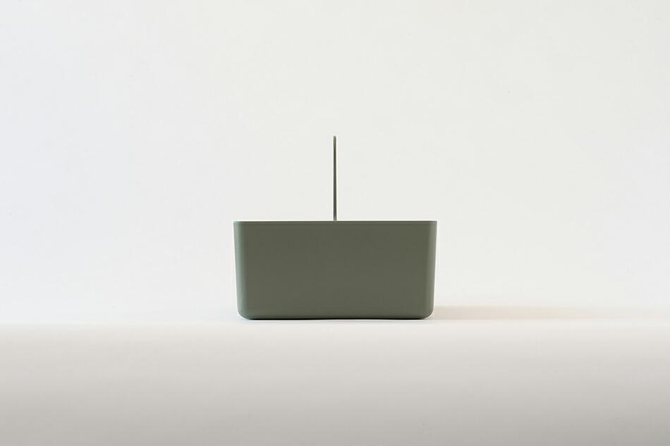 ツールボックス(ヴィトラ) Toolbox(vitra)