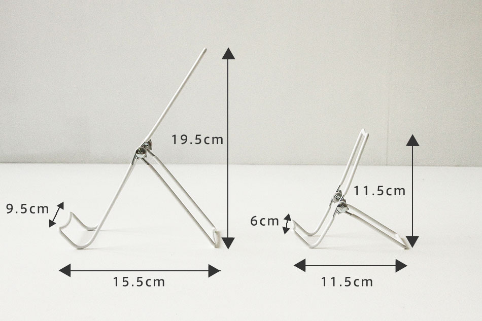 GIBSON HOLDERS Display Stand