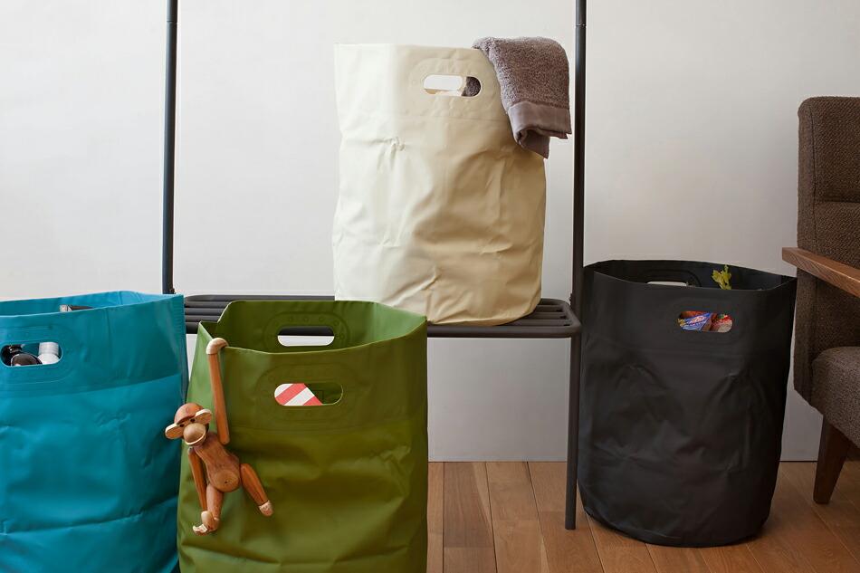 HIGHTIDE TARP BAG 35L