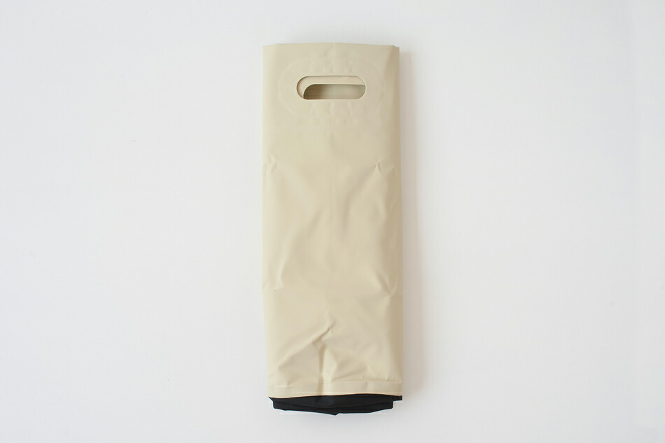 HIGHTIDE TARP BAG 35L