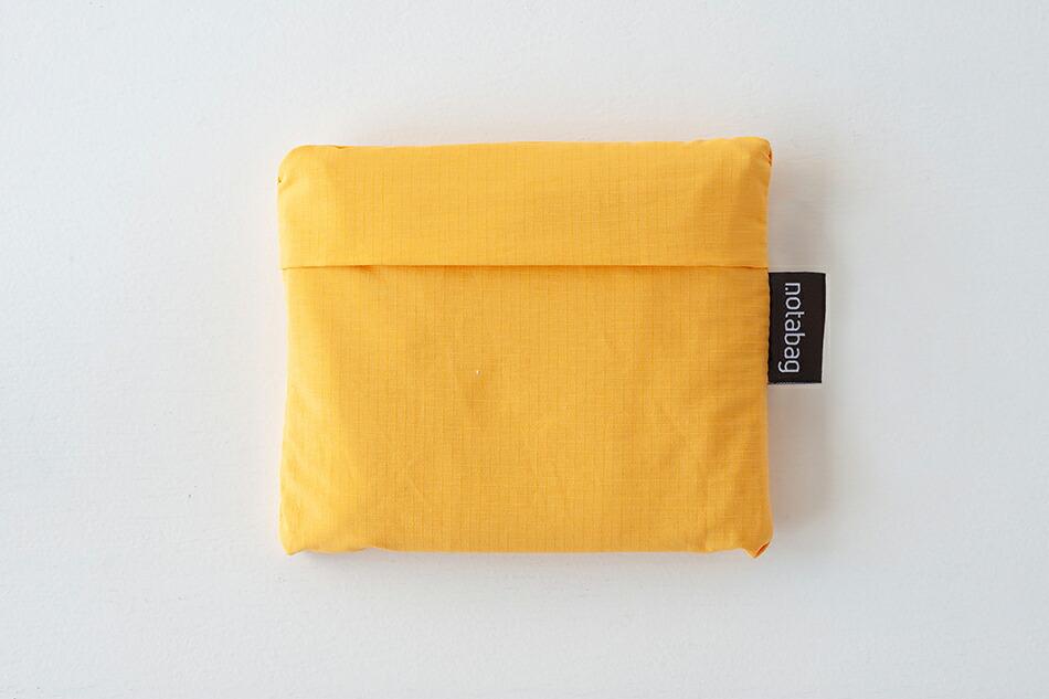バッグ&バックパック(ノットアバッグ) BAG & BACKPACK(notabag)