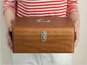 倉敷意匠 救急箱