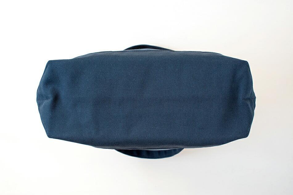 マリメッコ marimekko Mini Matkuri ミニマツクリ 多機能トート ポケット 充実 旅行用 バッグ 北欧 北欧デザイン ほくおう 北欧の暮らし 北欧バッグ 北欧ファッション フィンランド シンプル トートバッグ