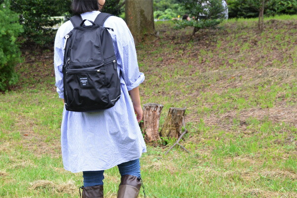 marimekko Roadie Bag Buddy