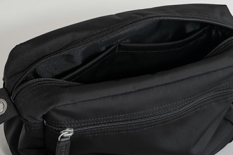マイシングス ショルダーバッグ(マリメッコ) My Things Bag(marimekko)