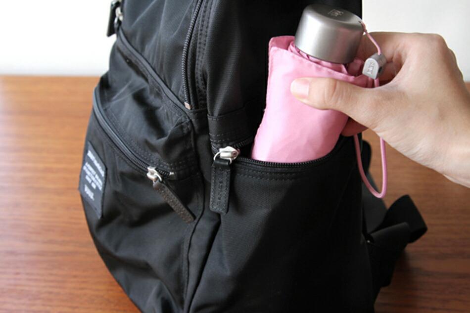 ローディバック バディ(マリメッコ) Roadie Bag Buddy(marimekko)