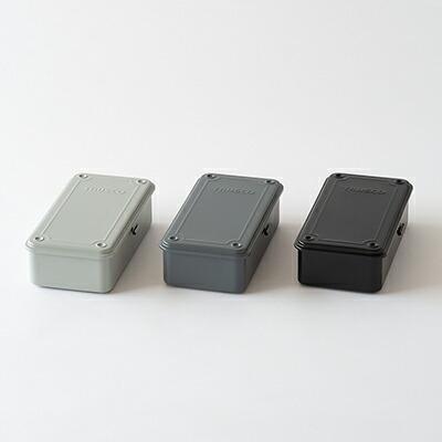 ツールボックス(トラスコ) Tool Box(TRUSCO)