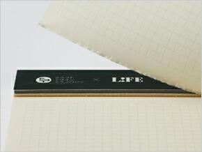 Craft Design Technology イメージ