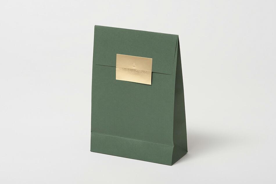 ギフトバッグ(グレンロイヤル) Gift Bag(GLENROYAL)
