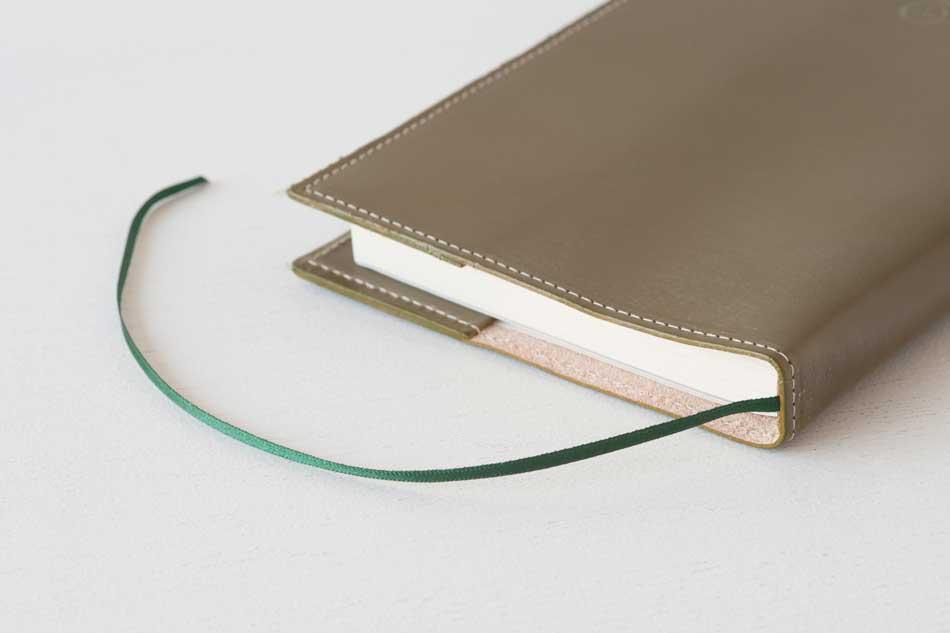GLENROYAL Long Wallet