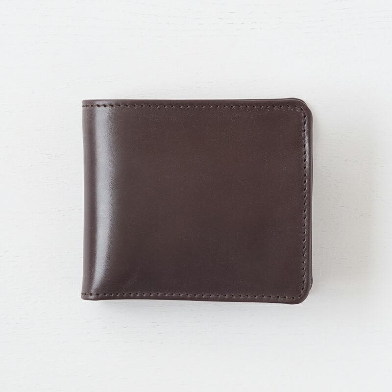 ヒップウォレット(グレンロイヤル) Hip Wallet(GLENROYAL)